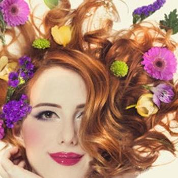 Barve za lase